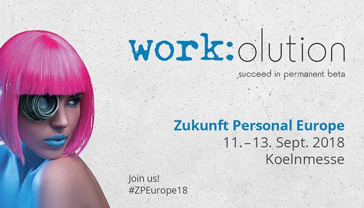 Zukunft-Personal-Europe_Visual_Motto