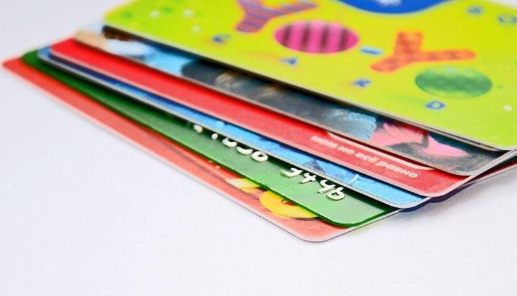 die-besten-kreditkarten-fuer-gruender-und-selbstaendige