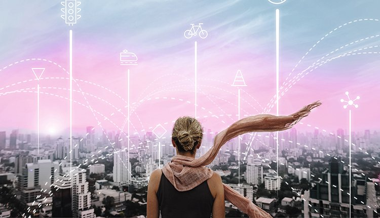 dl-smart-city-neue-moeglichkeiten