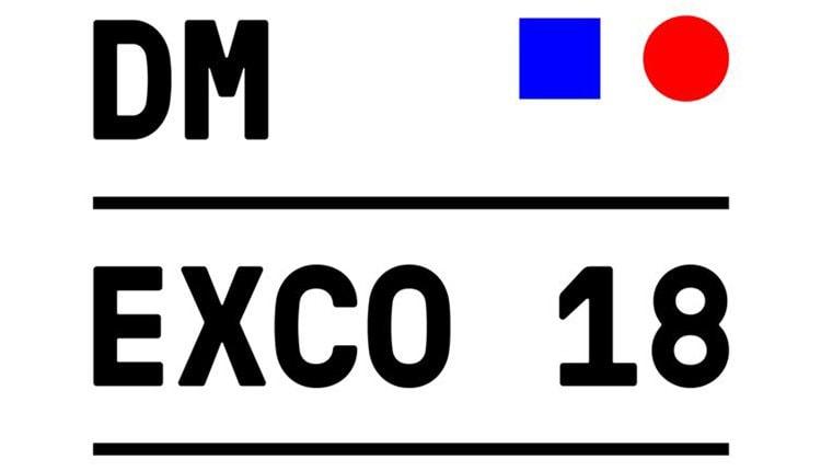 dmexco-koeln-2018