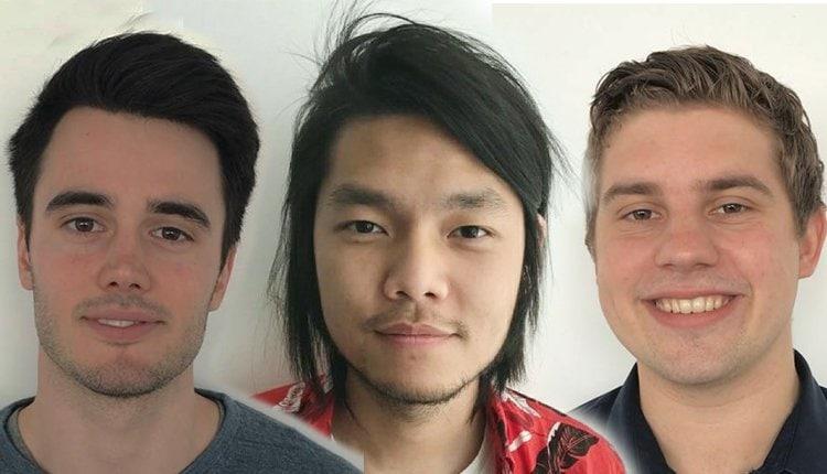 ekipa-startup-unibator-gruenderstory-gruender
