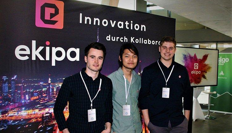 ekipa-startup-unibator-gruenderstory-team