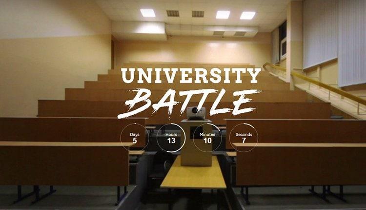 ekipa-startup-unibator-gruenderstory-university-battle