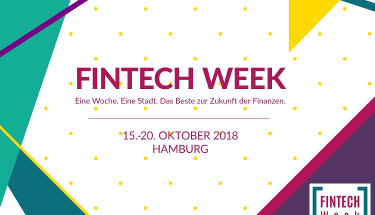 fintechweek_header_gruenderkueche