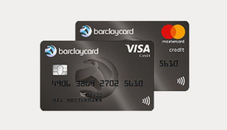 kreditkarten-uebersicht-barcleycard-mastercard