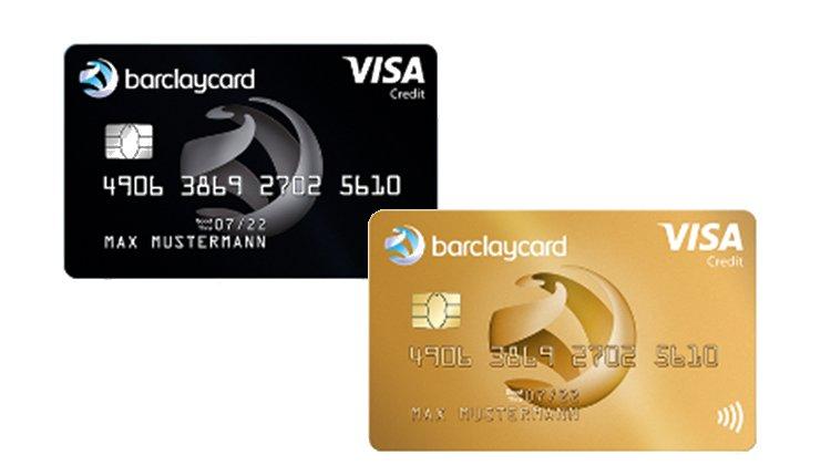 kreditkarten-uebersicht-barcleycard-visa