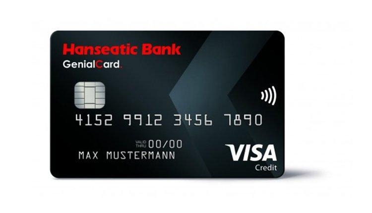 kreditkarten-uebersicht-hanseatic-bank-visa-genial-card