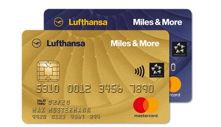 kreditkarten-uebersicht-lufthansa-miles-more-card