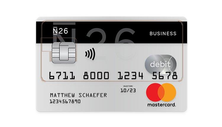 kreditkarten-uebersicht-n26