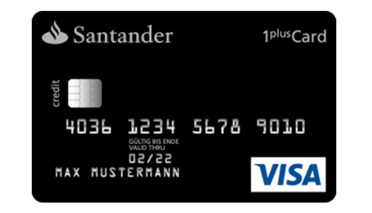 kreditkarten-uebersicht-santander-visa-card