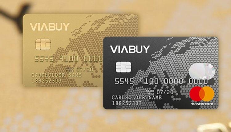 kreditkarten-uebersicht-viabuy-mastercard
