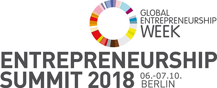 logo-entrepreneurship-summit-2018