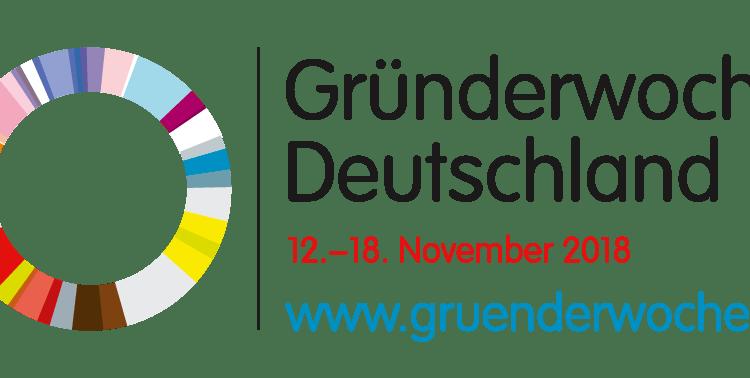 logo-gruenderwoche-2018-rgb_945x378