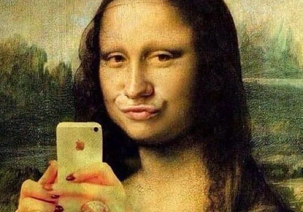 selfie-mona-1