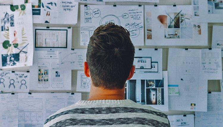 So Schreibt Ihr Einen Businessplan Aufbau Struktur Inhalte