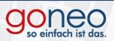 webhosting-anbieter-uebersicht-goneo