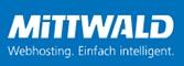 webhosting-anbieter-uebersicht-mittwald