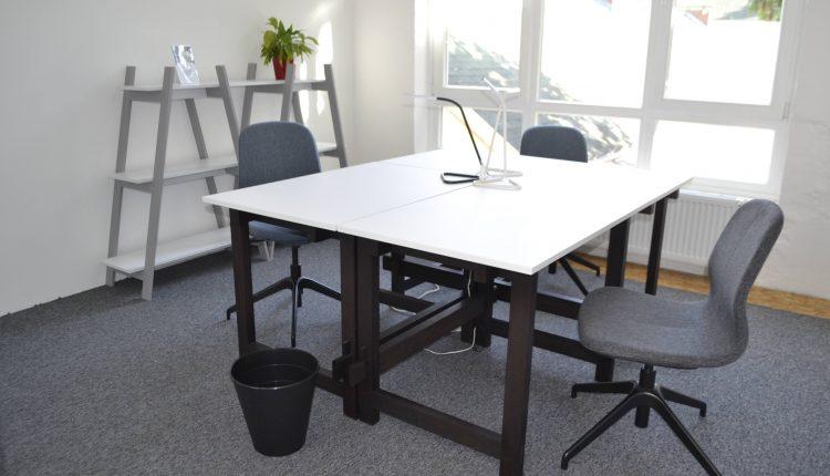 Büro 2 (1).jpg