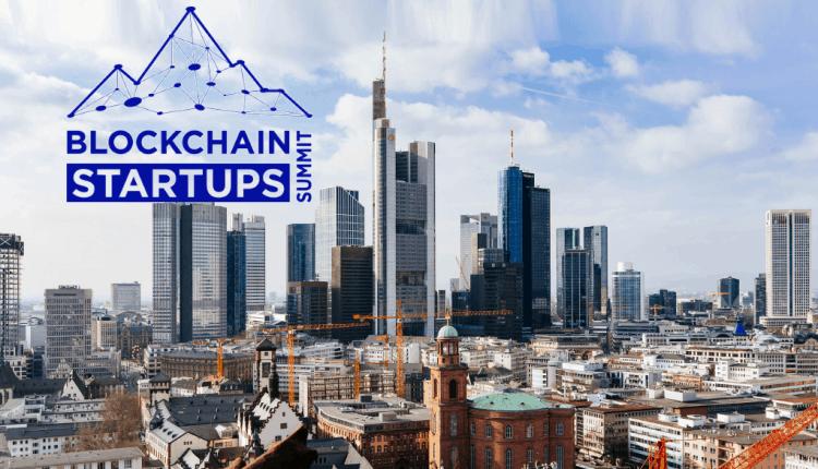 Blockchain-Startups-Summit-FFM-2-twit