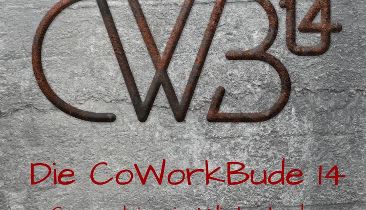 Die CoWorkBude 14-min.png