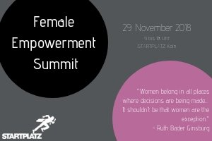 Female-Empowerment-Summit