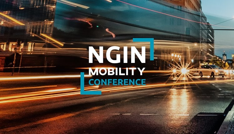 NGIN-Mobility-Conference_berlin-2018