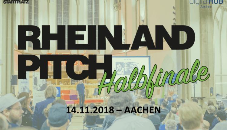 Rheinland-Pitch-Halbfinale-Aachen-4-3-1024×767