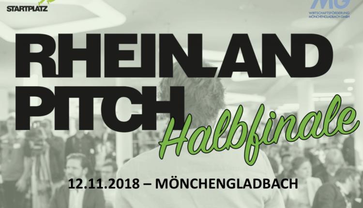 Rheinland-Pitch-Halbfinale-Mönchengladbach-4-3-1024×767
