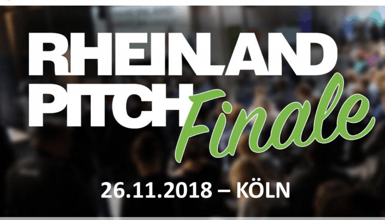 Rheinland-Pitch Winterfinale 2018 4-3