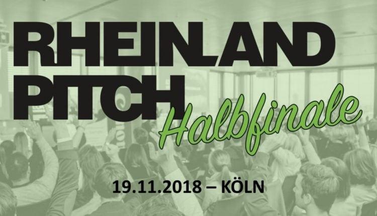 Rheinland-PitchHalbfinale-1024×767