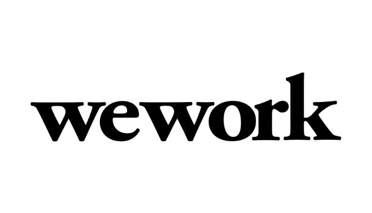 WeWork-Logo_750