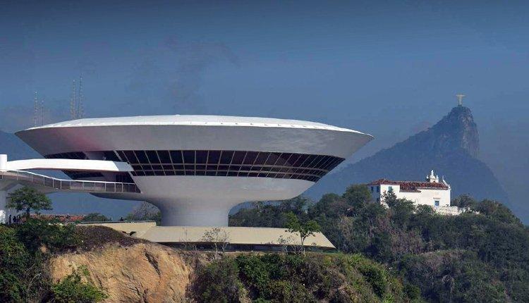 coworking-spaces-weltweit-Porto-Virtual-Rio-de-Janeiro