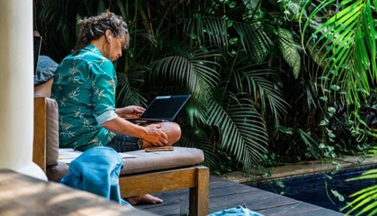 coworking-spaces-weltweit-dojo-bali