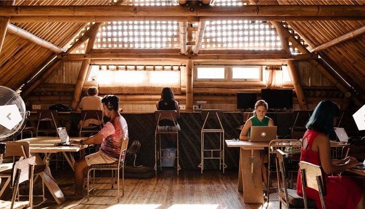 coworking-spaces-weltweit-hubud-bali