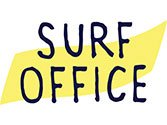 coworking-spaces-weltweit-surf-office-logo