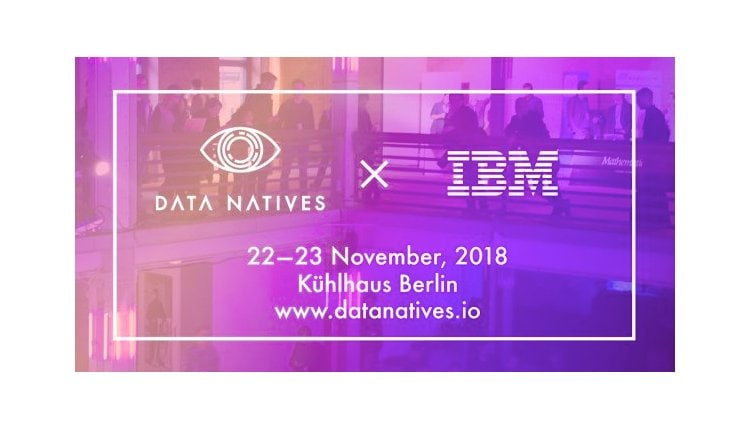 data-natives-berlin-2018