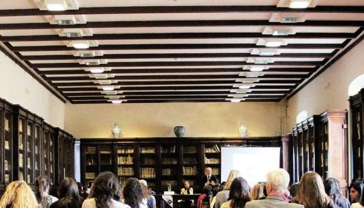 fachkonferenz-workshop-vortrag_small