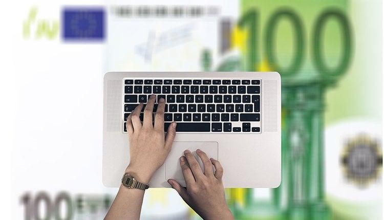 factoring-fuer-startups-so-funktioniert-es-kosten-und-beispiele