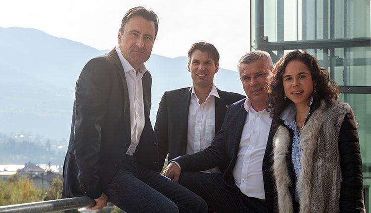 falkensteiner-ventures-neuer-accelerator-fuer-startups-aus-hotel-tourismus-und-freizeit