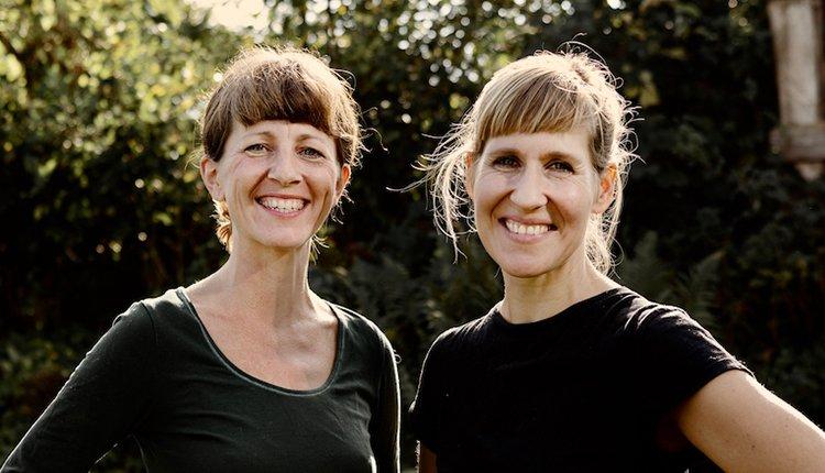 gruenderstory-gusswerk-startup-berlin-schuerzen-gruender
