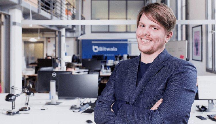 joerg-von-minckwitz-president-bitwala
