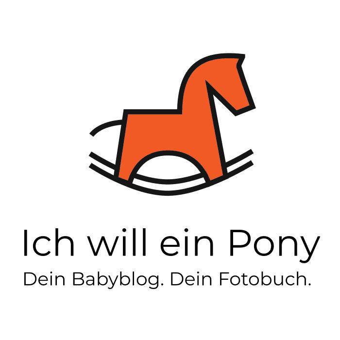 Startup Ich will ein Pony