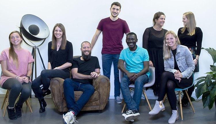 open-call-startup-hub-wayra-sucht-sechs-neue-gruenderteams