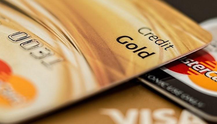 private-kreditkarte-geschaeftlich-nutzen