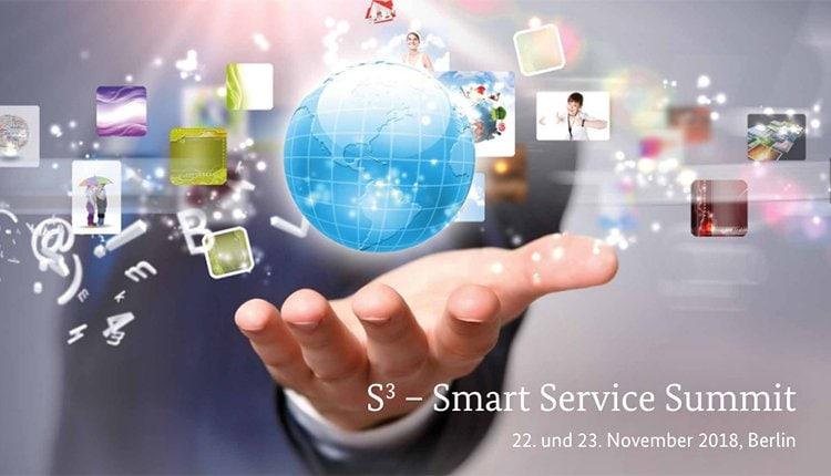s3-smart-service-summit-berlin-2018