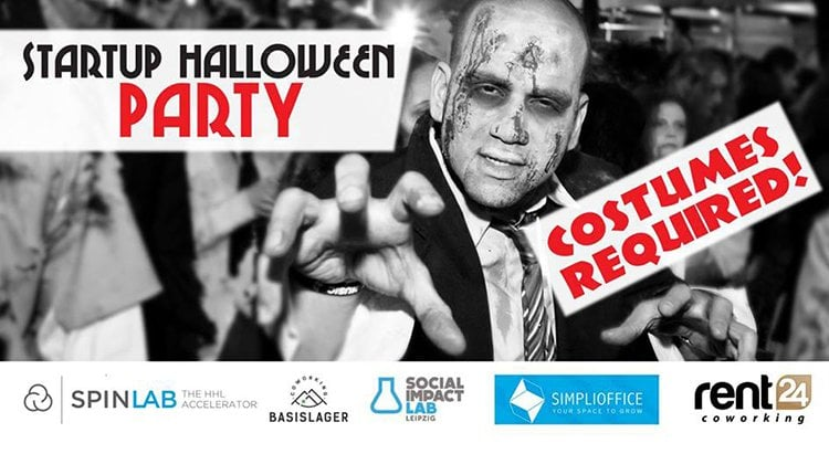 startup-halloween-party-leipzig
