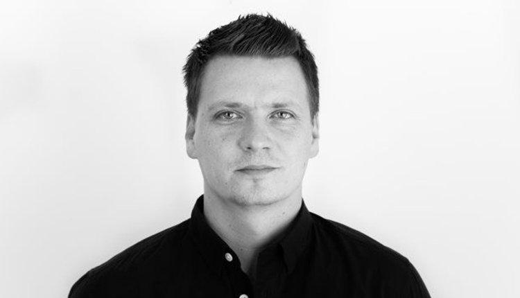startup-wisst-ihr-noch-gruenderstory-gruender