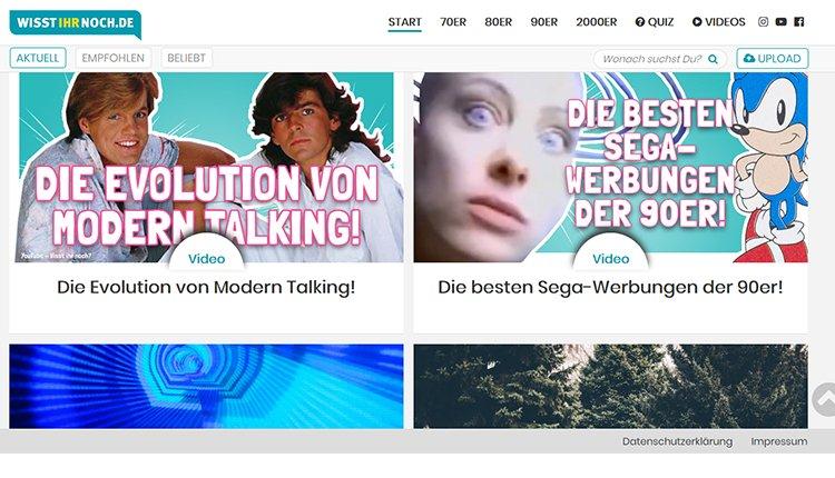 startup-wisst-ihr-noch-gruenderstory-produkt