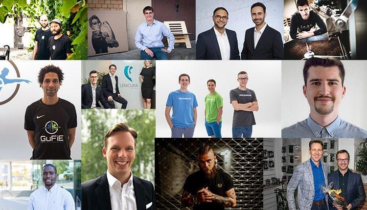4×3-spannende-gruenderteams-diese-startups-sind-fuer-den-hessischen-gruenderpreis-nominiert