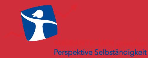 Logo_Migrantinnen_gruenden_500x195px